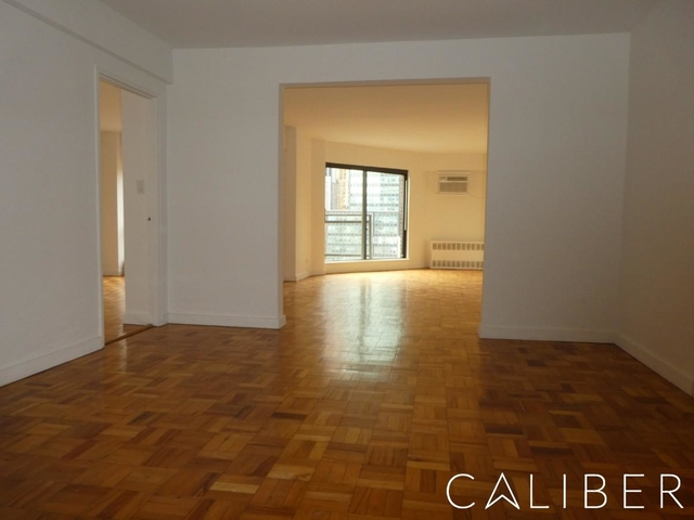 2 Bedrooms, Turtle Bay Rental in NYC for $5,799 - Photo 2