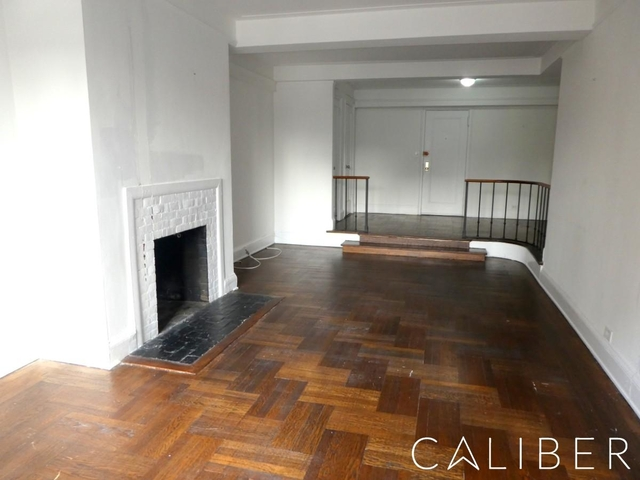 2 Bedrooms, Murray Hill Rental in NYC for $5,499 - Photo 2