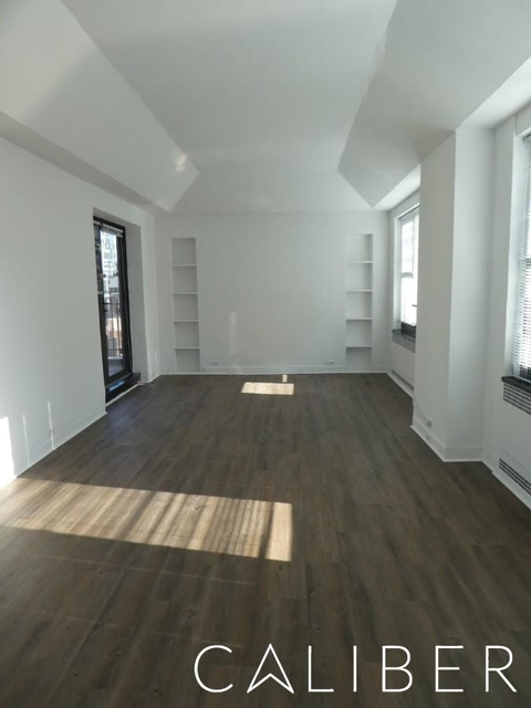 2 Bedrooms, Murray Hill Rental in NYC for $3,299 - Photo 1