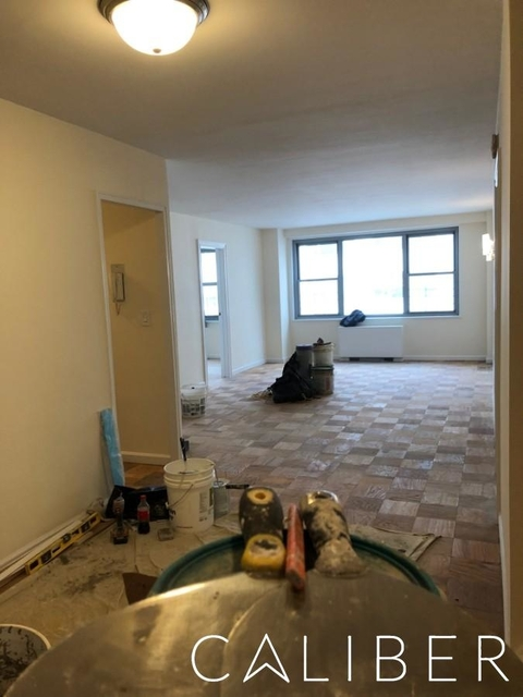 2 Bedrooms, Upper East Side Rental in NYC for $4,375 - Photo 1