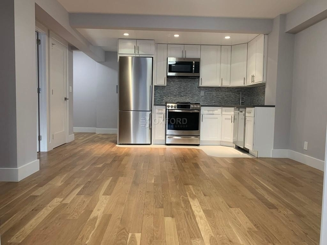 2 Bedrooms, Turtle Bay Rental in NYC for $4,625 - Photo 1