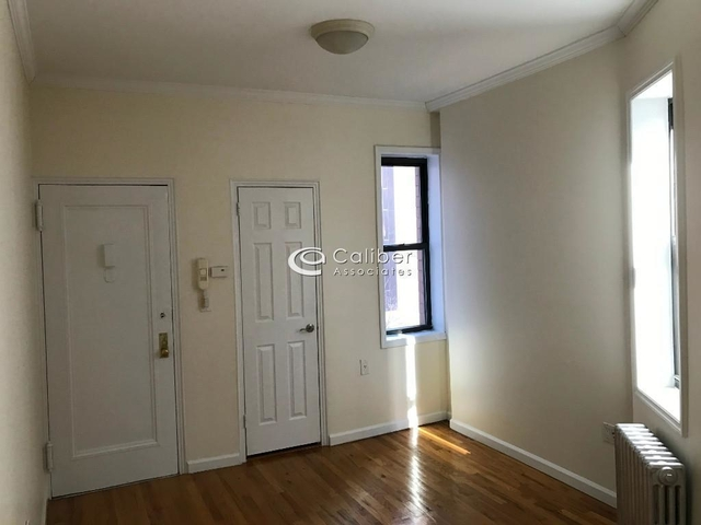 1 Bedroom, Murray Hill Rental in NYC for $2,585 - Photo 2
