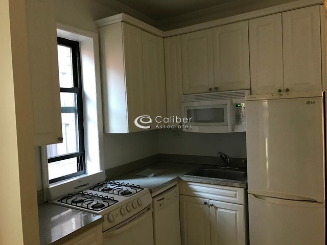 1 Bedroom, Murray Hill Rental in NYC for $2,585 - Photo 1