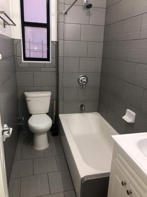 1 Bedroom, Flatbush Rental in NYC for $18,000 - Photo 2