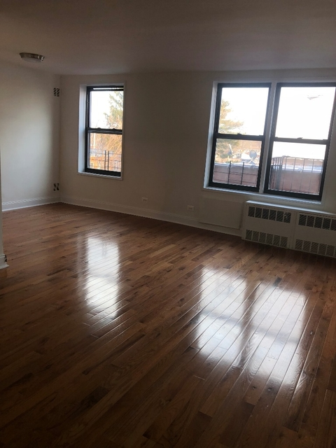 1 Bedroom, Canarsie Rental in NYC for $1,695 - Photo 2