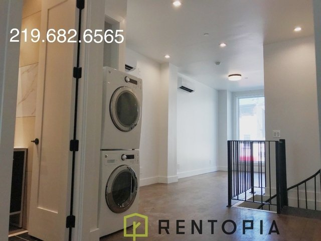 2 Bedrooms, East Williamsburg Rental in NYC for $3,184 - Photo 1