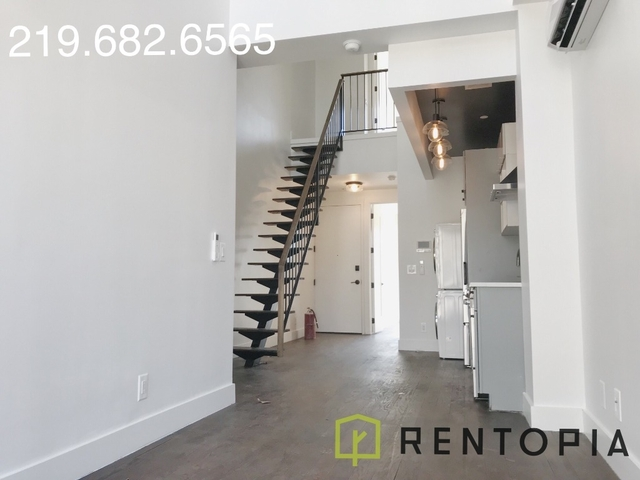 3 Bedrooms, East Williamsburg Rental in NYC for $4,153 - Photo 2