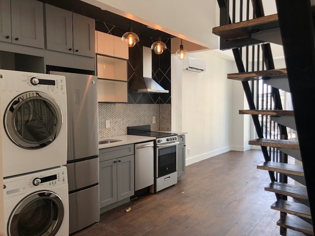 3 Bedrooms, East Williamsburg Rental in NYC for $4,061 - Photo 2