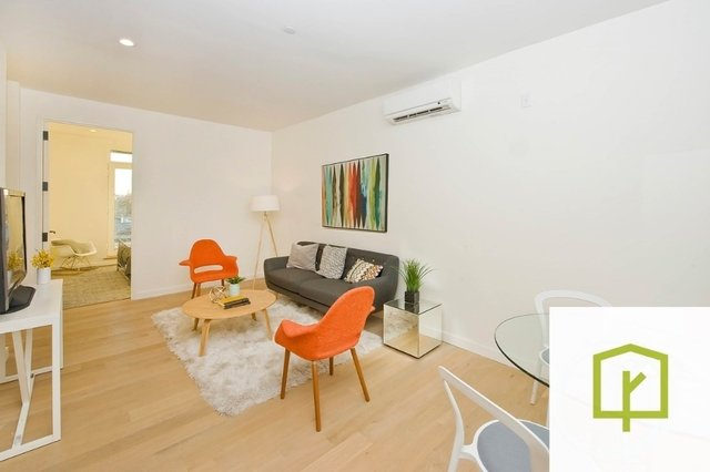 2 Bedrooms, Bedford-Stuyvesant Rental in NYC for $2,380 - Photo 2
