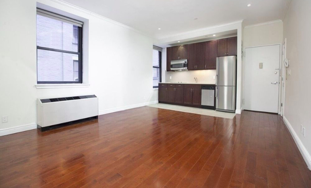 1 Bedroom, Garment District Rental in NYC for $2,850 - Photo 2