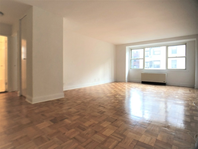 1 Bedroom, Central Park Rental in NYC for $3,350 - Photo 1