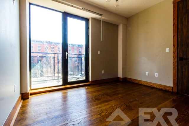 2 Bedrooms, Bedford-Stuyvesant Rental in NYC for $2,560 - Photo 2