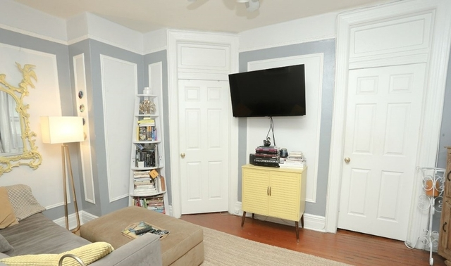 2 Bedrooms, Hudson Square Rental in NYC for $3,300 - Photo 1