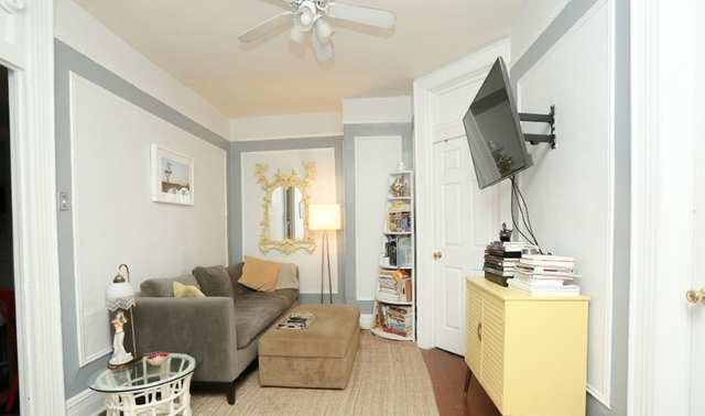 2 Bedrooms, Hudson Square Rental in NYC for $3,300 - Photo 2