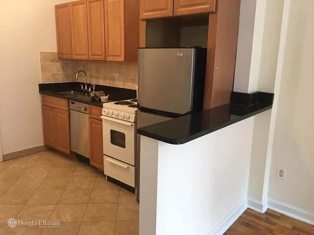 1 Bedroom, Hell's Kitchen Rental in NYC for $1,900 - Photo 2