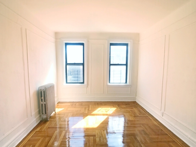 1 Bedroom, Fordham Heights Rental in NYC for $1,400 - Photo 2