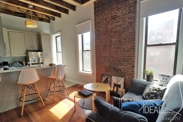 1 Bedroom, South Slope Rental in NYC for $2,650 - Photo 2