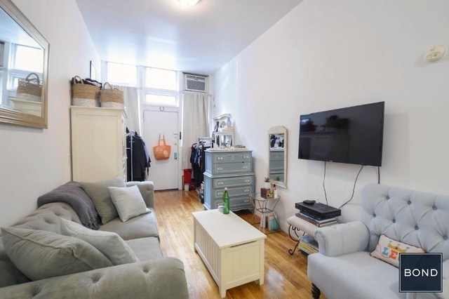 Studio, West Village Rental in NYC for $2,650 - Photo 1