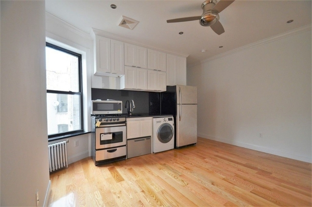 4 Bedrooms, Hamilton Heights Rental in NYC for $3,350 - Photo 1