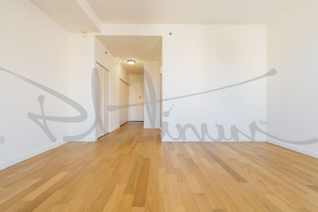 1 Bedroom, Battery Park City Rental in NYC for $4,050 - Photo 2