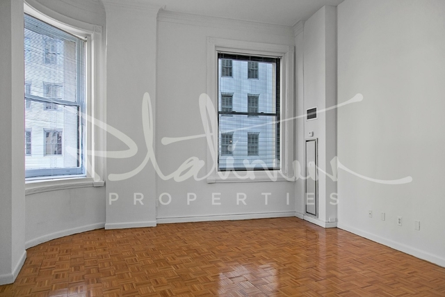 1 Bedroom, Financial District Rental in NYC for $4,988 - Photo 2