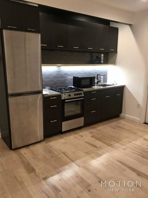 Room, Ridgewood Rental in NYC for $1,075 - Photo 1