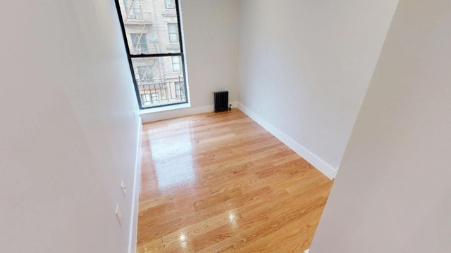 Room, Hudson Heights Rental in NYC for $1,000 - Photo 2