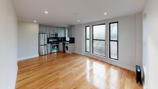 Room, Hudson Heights Rental in NYC for $1,000 - Photo 1