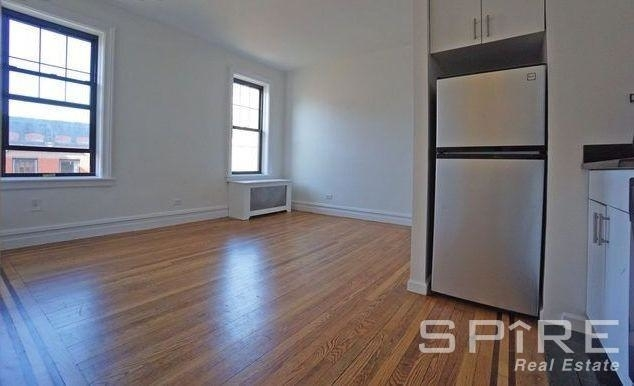 Studio, Bushwick Rental in NYC for $2,600 - Photo 1