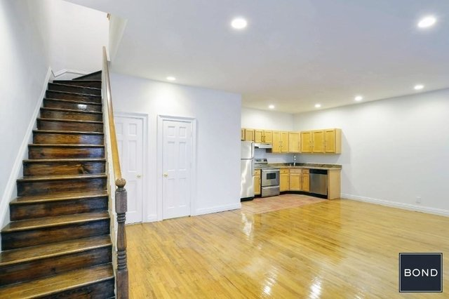 2 Bedrooms, East Village Rental in NYC for $7,200 - Photo 1