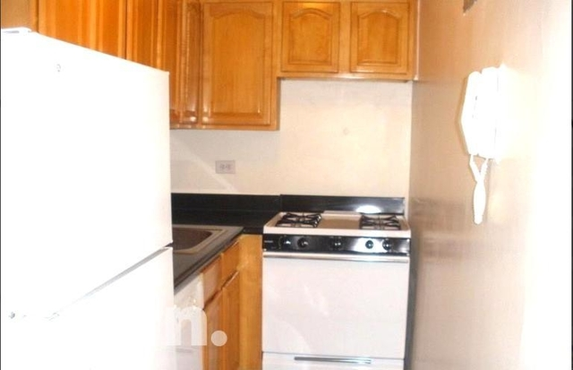 2 Bedrooms, Upper East Side Rental in NYC for $6,000 - Photo 2