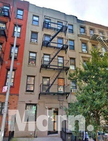 Studio, East Harlem Rental in NYC for $2,395 - Photo 1