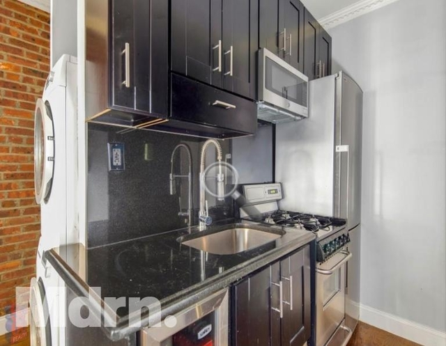Studio, East Harlem Rental in NYC for $2,395 - Photo 2