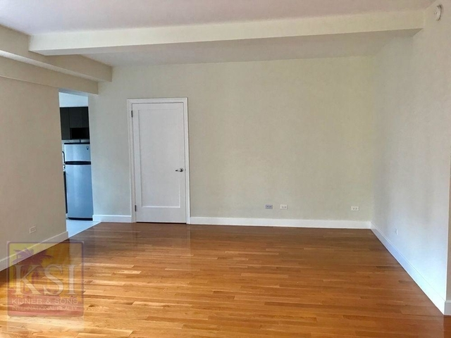 Studio, Sutton Place Rental in NYC for $3,295 - Photo 2