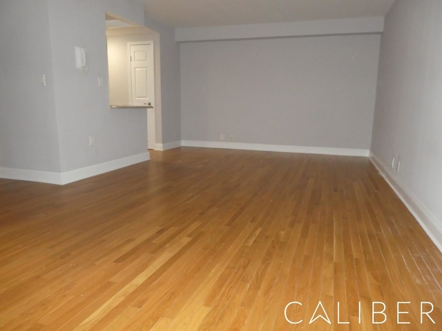 Studio, Turtle Bay Rental in NYC for $2,420 - Photo 2