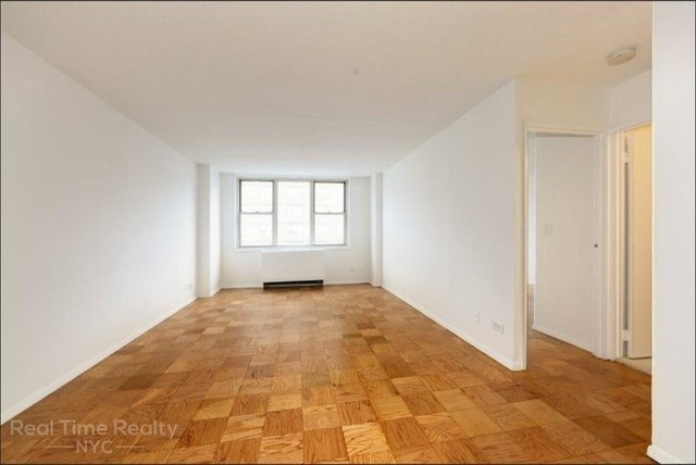 2 Bedrooms, Rose Hill Rental in NYC for $3,250 - Photo 1