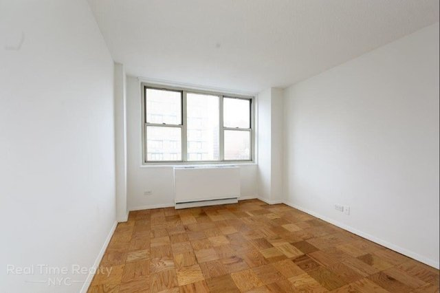2 Bedrooms, Rose Hill Rental in NYC for $3,250 - Photo 2
