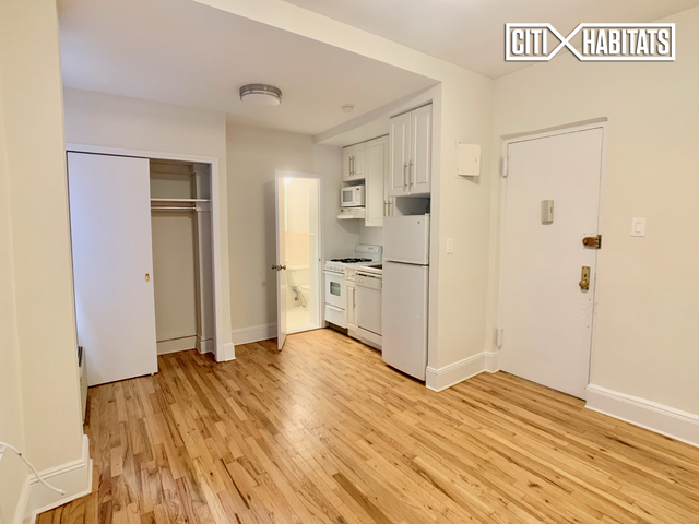 Studio, Sutton Place Rental in NYC for $1,995 - Photo 2