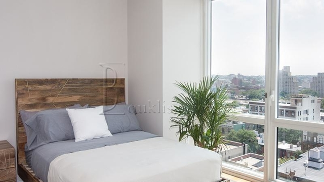 Studio, Downtown Brooklyn Rental in NYC for $2,469 - Photo 2