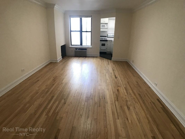 Studio, Turtle Bay Rental in NYC for $2,190 - Photo 1
