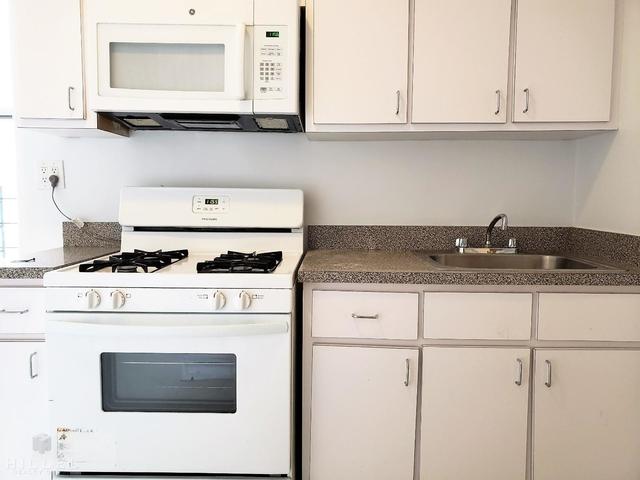 1 Bedroom, Woodside Rental in NYC for $1,825 - Photo 1