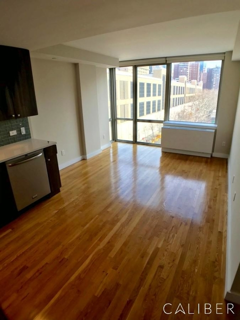 3 Bedrooms, Chelsea Rental in NYC for $6,188 - Photo 1