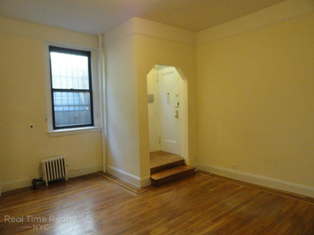 Studio, Rose Hill Rental in NYC for $1,950 - Photo 2