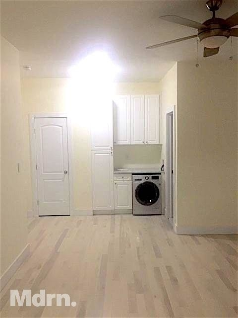 Studio, Hudson Heights Rental in NYC for $1,925 - Photo 2