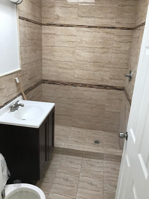 3 Bedrooms, Auburndale Rental in NYC for $2,300 - Photo 2