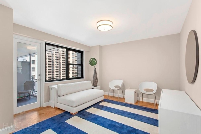 1 Bedroom, Yorkville Rental in NYC for $3,646 - Photo 2