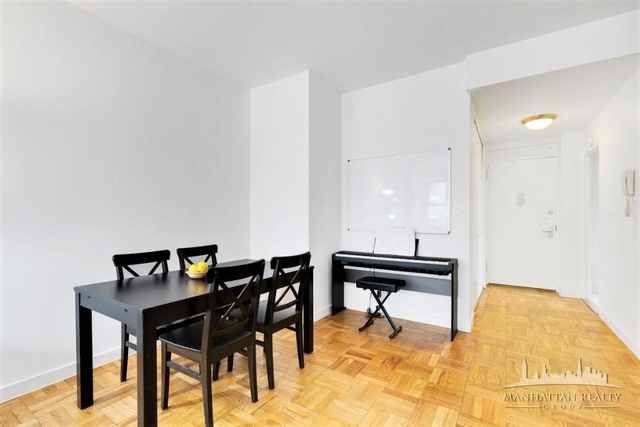 Studio, Turtle Bay Rental in NYC for $2,291 - Photo 2