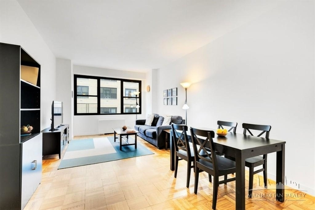 Studio, Turtle Bay Rental in NYC for $2,291 - Photo 1