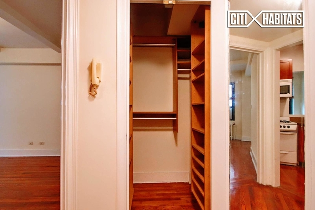 Studio, Greenwich Village Rental in NYC for $2,810 - Photo 2