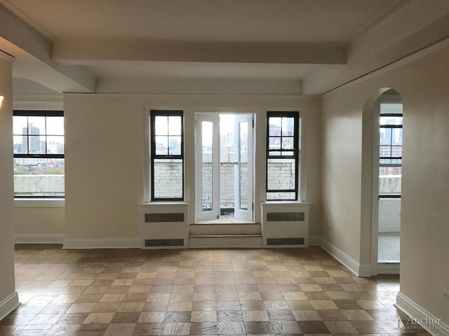 1 Bedroom, West Village Rental in NYC for $6,800 - Photo 1